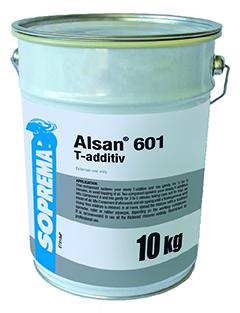 ALSAN 601 T ADDITIVE