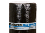 PLASTOPHENE FLAM 160-22
