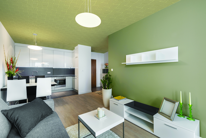 pannofeu manille soprema. Black Bedroom Furniture Sets. Home Design Ideas